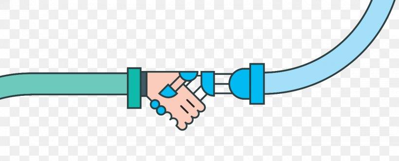 Industrial Robot Volkswagen Group Industry, PNG, 1440x583px, Robot, Diagram, Human, Industrial Design, Industrial Robot Download Free