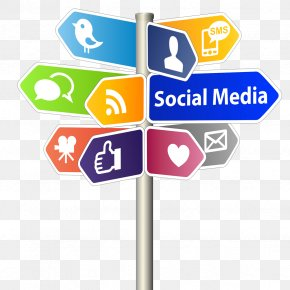 Advertise - Social Media Marketing Fotolia Business PNG
