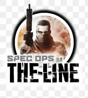 Max Payne - Spec Ops: The Line PlayStation 3 Video Game Max Payne 3 PNG