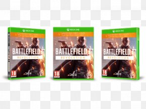 Electronic Arts - Battlefield 1 Dark Souls III Xbox One Video Game PNG