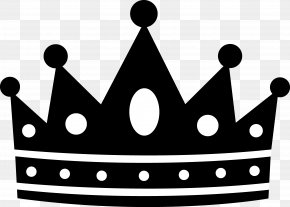 Crown Clip Art - Crown Of Queen Elizabeth The Queen Mother King Clip Art PNG