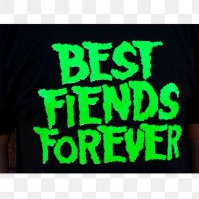 T-shirt - T-shirt Top Sweater Clothing PNG