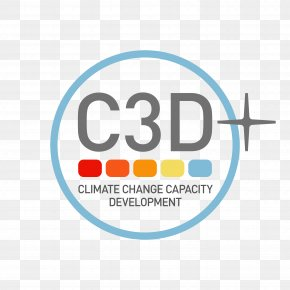 Climate Change - United Nations Framework Convention On Climate Change Climate Change Adaptation United Nations Institute For Training And Research PNG
