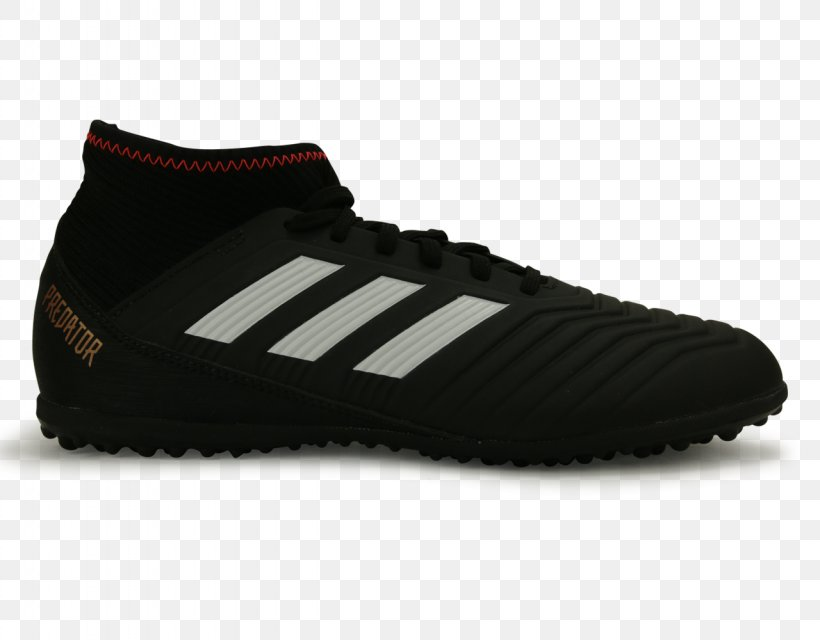 Football Boot Adidas Predator Futsal
