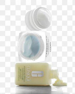 Plastic Bottles,Jar - Plastic Bag Plastic Bottle PNG