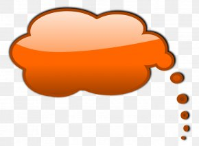 Free Speech Bubble - Speech Balloon Bubble Clip Art PNG
