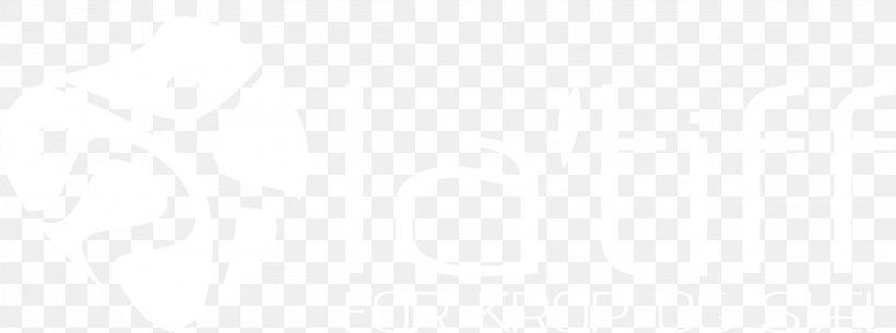 White House New York City Coastal Plain Walter White, PNG, 3113x1161px, White House, Coastal Plain, Donald Trump, Food, Landform Download Free