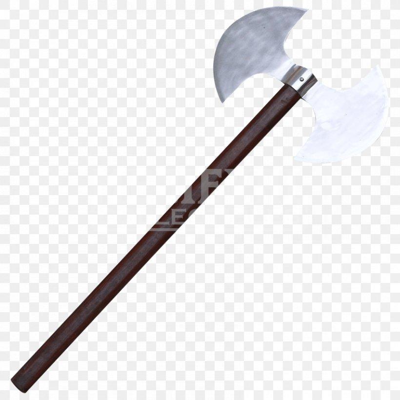Battle Axe Hafting Labrys Dane Axe, PNG, 850x850px, Battle Axe, Axe, Bearded Axe, Blade, Chisel Download Free