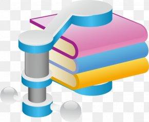 Book - Book Download PNG