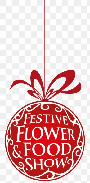 Christmas Tree - Christmas Ornament Christmas Tree Clip Art Cotai Water Jet Christmas Day PNG