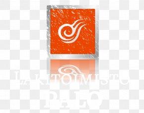 Law Logo - Logo Brand Rectangle Font PNG