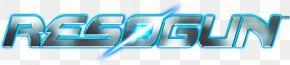 Killzone - Resogun PlayStation 4 PlayStation 3 Xbox One Video Game PNG