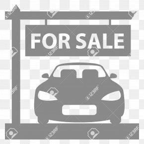 Car - Car Dealership Vehicle Sales PNG