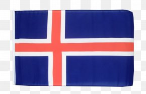 Bunting Material - Nordic Countries Nordic Cross Flag Flag Of Germany National Flag PNG