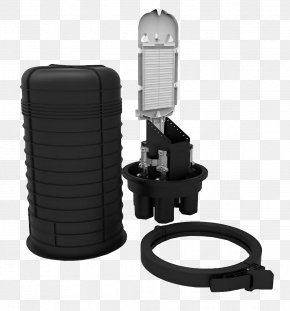 Splice - Optical Fiber Fiber To The Premises Optics Fiber To The X The Furukawa Electric Co., Ltd. PNG
