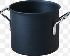 Cooking Pan Image - Stock Pot Cooking Cookware And Bakeware Frying Pan PNG