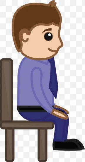 Cartoon Sitting Png 947x839px Cartoon Sitting Download Free