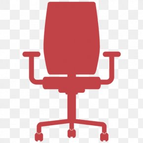 Office Desk - Office & Desk Chairs Furniture Table PNG