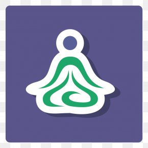 Meditation Vector - Autistic Spectrum Disorders Autism Disability Therapy Specific Language Impairment PNG