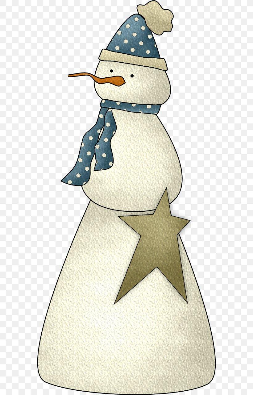 Christmas Tree Clip Art Snowman Christmas Day Image, PNG, 580x1280px, Christmas Tree, Art, Bird, Cartoon, Christmas Day Download Free