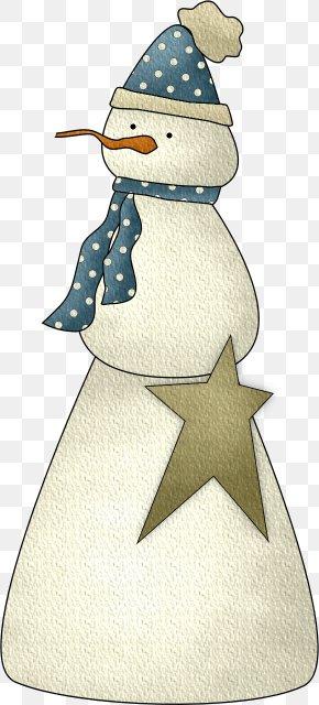 Christmas Tree - Christmas Tree Clip Art Snowman Christmas Day Image PNG