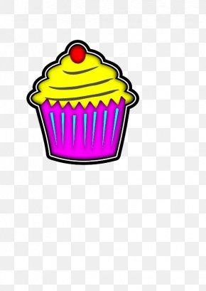 Cupcake Stand - Cupcake Frosting & Icing Muffin Birthday Cake Clip Art PNG