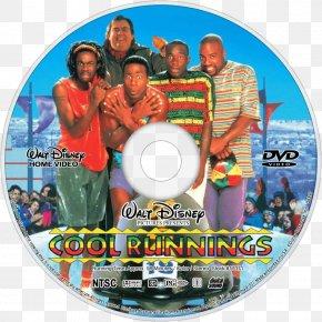Dvd - DVD Film Poster Film Director PNG