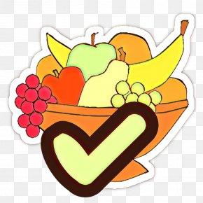 Food Group Vegetarian Food - Junk Food Cartoon PNG