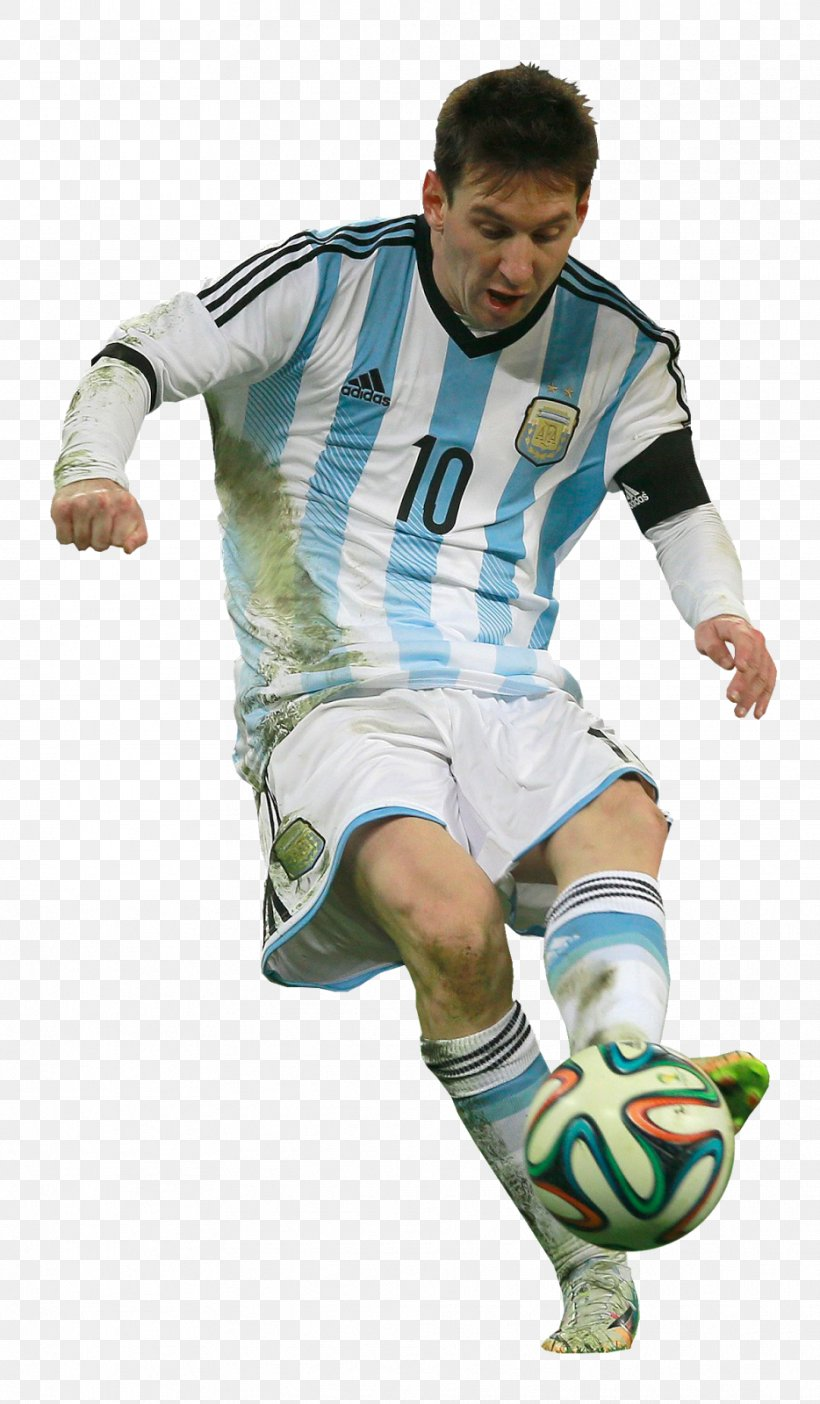Lionel Messi 2014 FIFA World Cup Final Argentina National Football Team 2014 FIFA World Cup Group F, PNG, 934x1600px, 2014 Fifa World Cup, Lionel Messi, Argentina National Football Team, Ball, Clothing Download Free