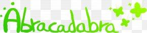 Energy - Logo Grasses Desktop Wallpaper Energy Font PNG