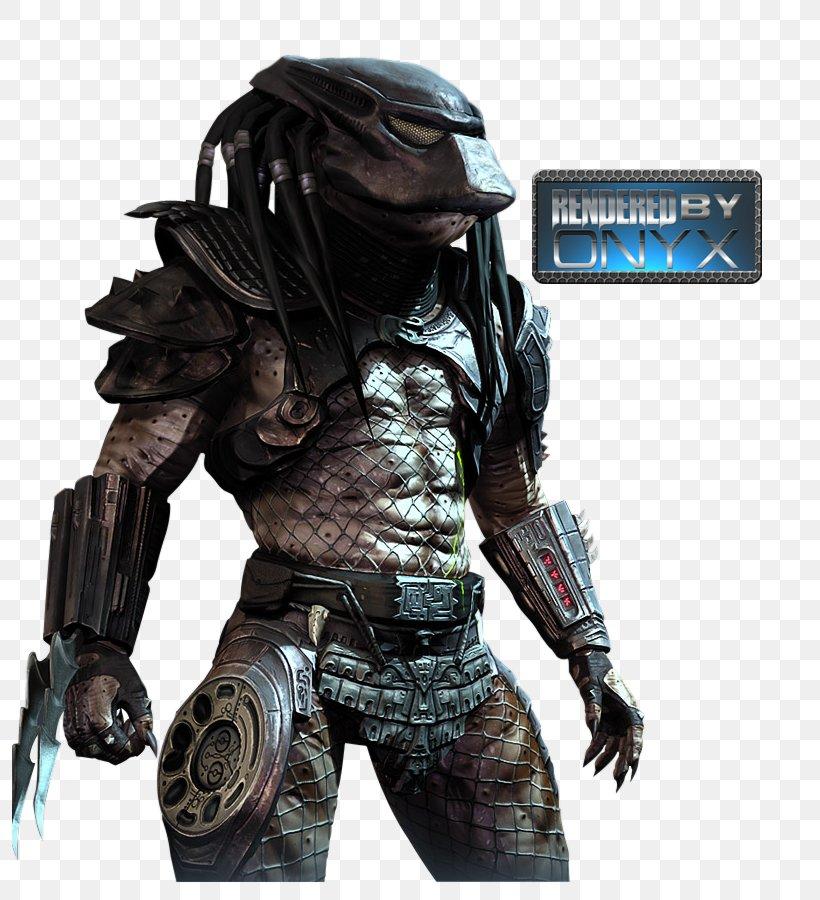 Aliens versus Predator Aliens versus Predator YouTube Alien vs. Predator,  Predator, heroes, fictional Character png | PNGEgg