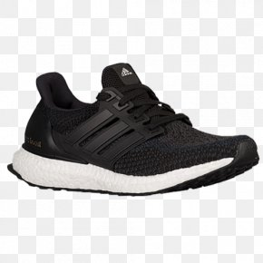 Size 10.0 Adidas Ultra Boost Mens 3.0 Limited 'Triple Black SneakersAdidas - Adidas Ultraboost Shoes Core Black BB6171 Mens Adidas Ultra Boost 2.0 Sneakers Adidas Ace 16+ Pure Control Ultra Boost 'Triple Black' Mens Sneakers PNG