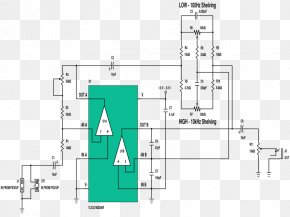 Acoustic Guitar - Diagram Guitar Amplifier Schematic Preamplifier Pickup PNG