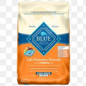 Dog - Dog Food Puppy Blue Buffalo Co., Ltd. Dog Food PNG