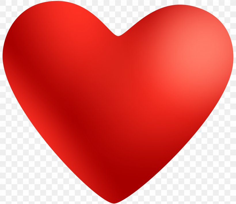 Heart Rate Cardiovascular Disease Alone HEART SHAKER, PNG, 8000x6922px, Watercolor, Cartoon, Flower, Frame, Heart Download Free