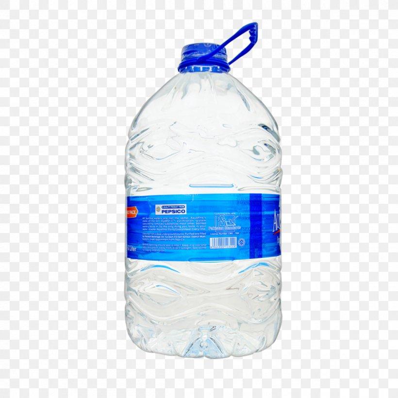 Water Bottles Mineral Water Bottled Water Aquafina, PNG, 1200x1200px, Water Bottles, Aquafina, Bottle, Bottled Water, Distilled Water Download Free
