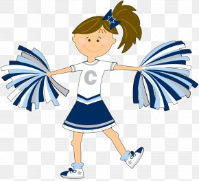 Cheerleader - Cheer Chick Charlie: Bigger, Stronger, Braver Cheer Chick Charlie: The Journey Begins Cheer Chick Charlie: Competition Time Cheerleading Like I Can Love PNG