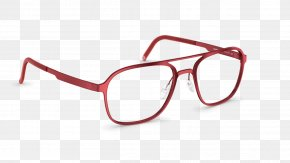 Glasses - Goggles Sunglasses Neubau Fashion PNG