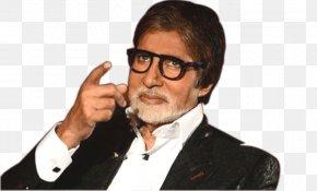 Actor - Aishwarya Rai Ae Dil Hai Mushkil Actor Bollywood Film PNG