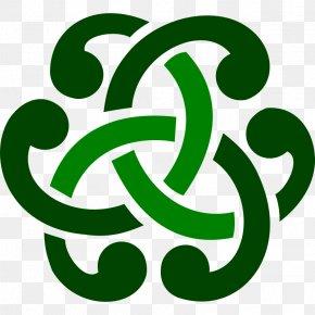 Buggi - Celts Clip Art PNG