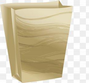 Bag Decoration Design Vector - Rectangle PNG