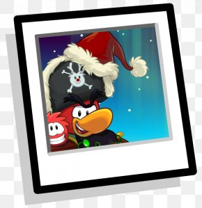 Club Penguin Entertainment Inc International Talk Like A Pirate Day Wikia Holiday PNG