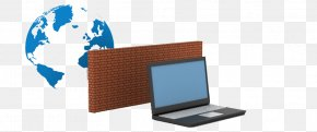 Computer - Application Firewall Computer Security Computer Network PNG