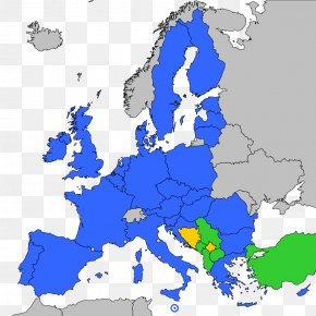 Europe And The United States - Member State Of The European Union Rome I Regulation PNG