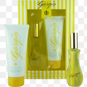 Lotion - Perfume Eau De Toilette Lotion Body Spray Personal Care PNG