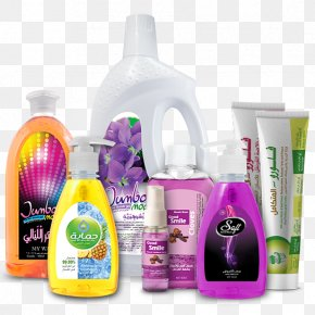 Personal-care - Personal Care Cosmetics Detergent Catalog PNG