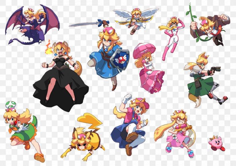 Super Smash Bros Ultimate Princess Peach Super Mario Bros Bowser Super Mario World Png 1200x848px Super