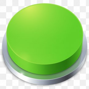 Button - Button Download Window Icon PNG