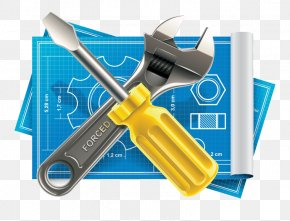 Spanner PPT Element - Device Driver Personal Computer Software Computer Hardware PNG
