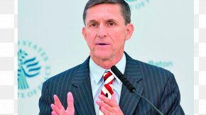 United States - Michael Flynn President Of The United States National Security Advisor Of The United States PNG